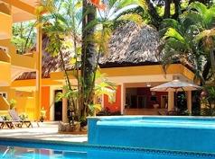 Chablis Palenque