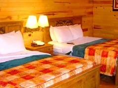 Villa Mexicana Hotel And Resort, Creel