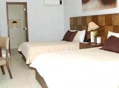 Jm Hotel Ejecutivo, Celaya