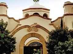Alba Del Castillo, San Miguel de Allende