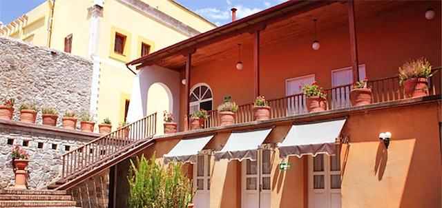 Hotel Real Del Monte Mineral Del Monte Hotel Near Me Best Hotel Near Me [hotel-italia.us]