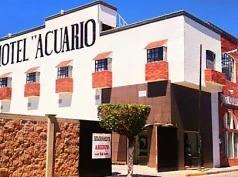 Acuario, Ocotlán