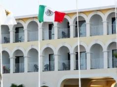 Club Maeva, Tampico