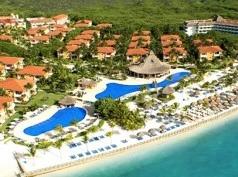 Ocean Maya Royale, Punta Bete