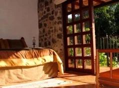 Hostal Casa De Piedra, Gómez Farías ( El Cielo )