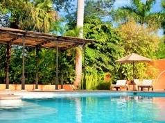 Hacienda Xcanatún, Haciendas de Yucatán
