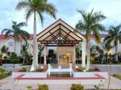 Ocean View Hotel Spa Resort, Campeche