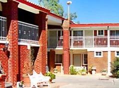 Casa Colonial, Chihuahua