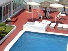 Concierge Inn Santa Cecilia, Manzanillo