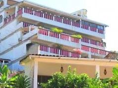 Casa Corazón, Puerto Vallarta