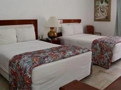 Suites Costa Blanca, Cancún