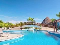 Bel Air Collection Resort And Spa, Xpu-Ha