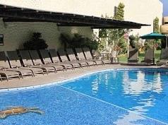 Argento, Cuernavaca