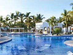 Clubhotel Riu Jalisco, Nuevo Vallarta