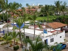 Costa Y Sol, Rincón de Guayabitos