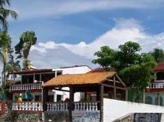 El Rinconcito, Rincón de Guayabitos