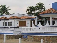 Bungalows Palmeiras, Rincón de Guayabitos