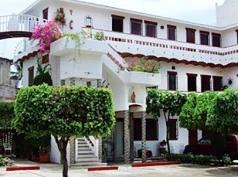 Posada Jaltemba, Rincón de Guayabitos