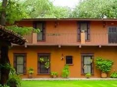 Rancho El 7, San Juan Del Río