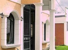 Las Villas, San Luis de la Paz