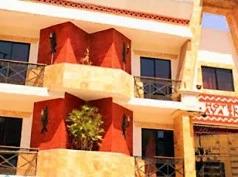 Maya Inn, Mérida