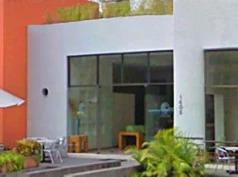 Consulado, Guadalajara