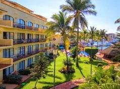 Flamingo Vallarta Hotel And Marina, Puerto Vallarta
