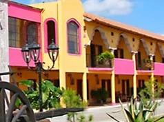 Real Campestre, San Miguel el Alto