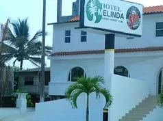 Melinda, Costa Esmeralda