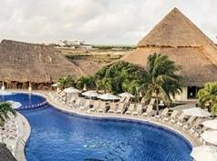 Desire Resort And Spa Riviera Maya, Puerto Morelos