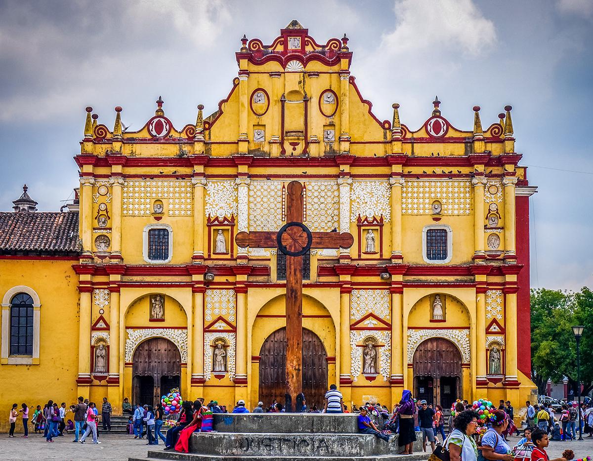 catedral_de_san_cristobal_de_las_casas_1