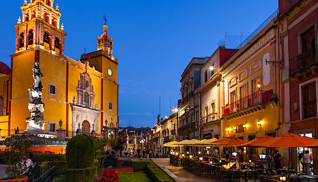 centro-historico-de-guanajuato