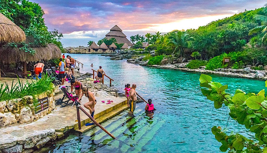 balneariosyparques-mexico