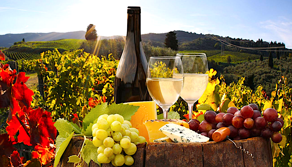festival-del-queso-y-el-vino-tequis