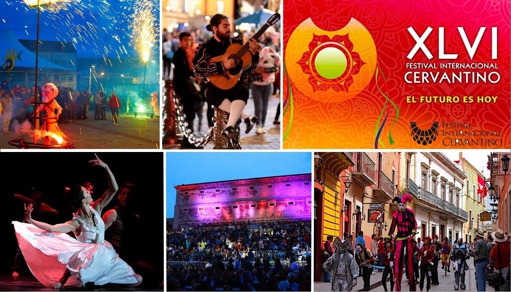 festivalinternacionalcervantino-guanajuato