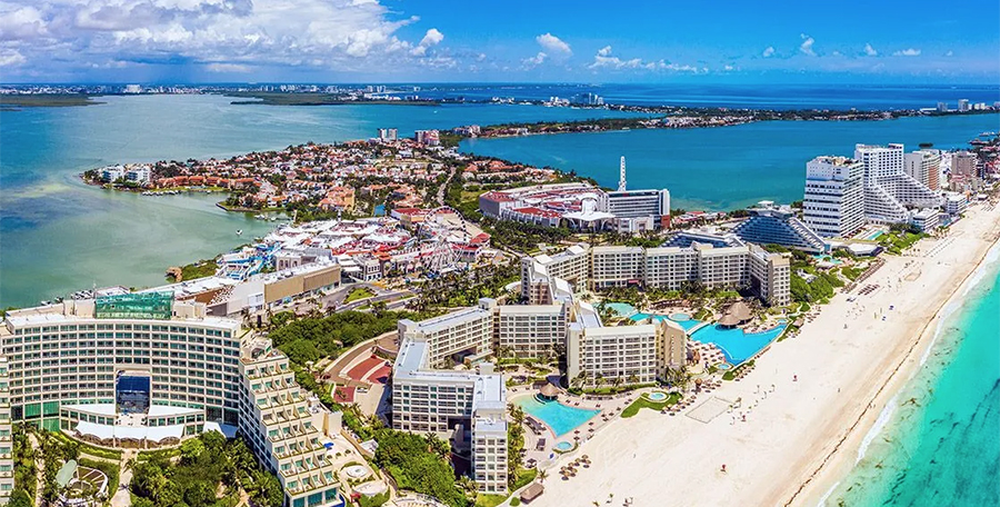 hoteles-baratos-cancun