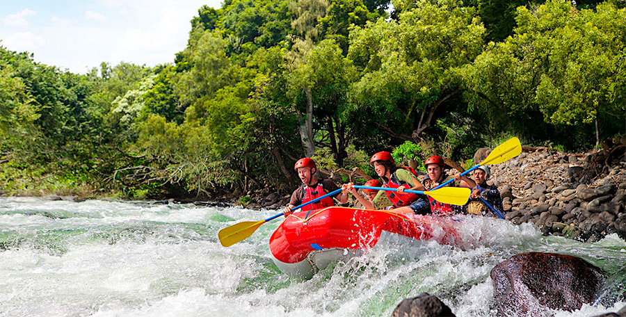 g1-jalcomulco-rafting-veracruz