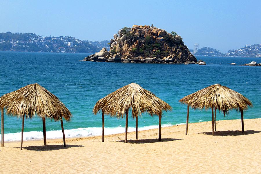 hoteles-baratos-acapulco-mexico