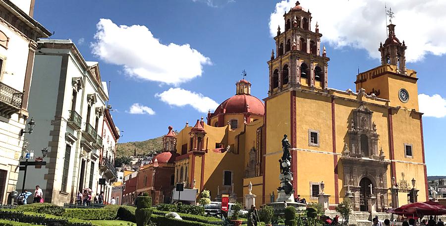 centro-historico-guanajuato