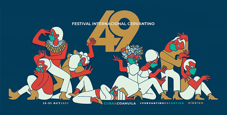 g1-festiva-intl-cervantino-blog